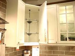 corner cabinet door hinges ikea corner cabinet doors coryc me