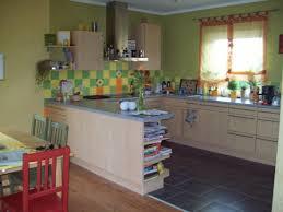 offene küche wohnzimmer wohnzimmer wohnzimmer essplatz offene küche casa