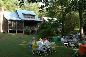 events cherokee county historical society