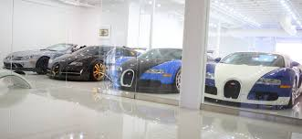 floyd mayweather white cars collection manny khoshbin u0027s car collection usa cars