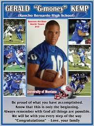 yearbook programs football program parent ads exles search photo ideas