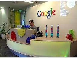 google israel google to set up startup incubator in israel size doesn t matter