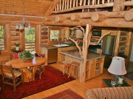 kitchen best images about rustic kitchens rustic kitchen ideas