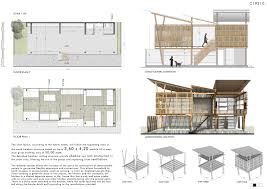 cambodian sustainable housing cambodia research pinterest