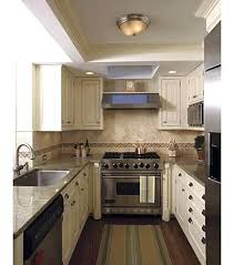 ideas for small galley kitchens small galley kitchen fascinating kitchen small galley design ideas