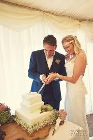 wedding cake exeter beautiful deer park wedding near exeter wedding