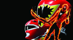 power rangers jungle fury wallpaper 64 images 1920x1080 this power rangers movie synopsis sounds stupid rangers wallpaper bedroom rangers wallpaper bedroom doehl us