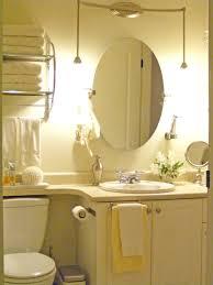 cool bathroom mirror ideas for a small ingenious smallsmall