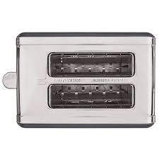 Bella Linea 4 Slice Toaster Bella Linea Collection 2 Slice Toaster Walmart Exclusive
