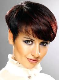 wedge haircuts front and back views home improvement wedge hairstyles hairstyle tatto inspiration