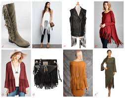 trendy boutique clothing wholesale trendy boutique clothing fringe frenzy buyer s