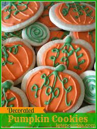 Halloween Cookie Cake Designs by Halloween Cookie Ideas Decorating Kolanli Com