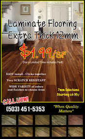 12mm laminate flooring sale oregon city carpet oregon city