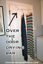 over the door coat rack thereviewsquad within clothes hanger shoes