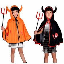 Cheap Devil Halloween Costumes Cheap Halloween Costumes Pumpkins Aliexpress