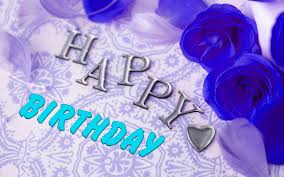 the unforgettable happy birthday cards lovely and unforgettable birthday toasts that will make everyone
