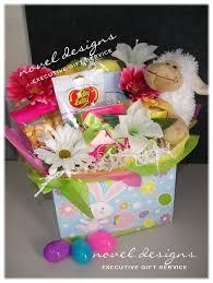 easter baskets delivered custom seasonal gift baskets las vegas gift basket delivery
