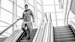 adidas z n e hoodie review
