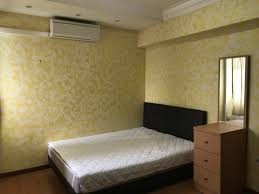 One Bedroom Flat For Rent In Singapore Hdb 1 Room For Rent Singapore Hdb Hdb Property In Singapore