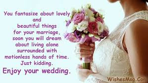 beautiful marriage wishes wedding wishes quotes and humorous messages wishesmsg
