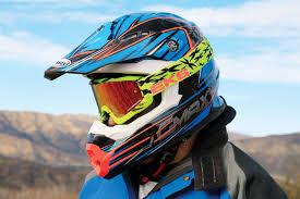 Utv Action Magazine Product Gmax Mx86 Helmet