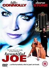beautiful joe 2000 torrent downloads beautiful joe full movie