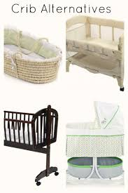 Bed Alternatives Small Spaces The 10 Best Crib Alternatives On The Market Babies Nursery And