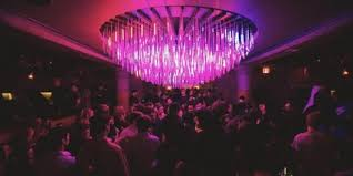 1oak nyc thanksgiving tickets wed nov 22 2017 at 11 00 pm