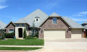 3 Bedroom Houses For Rent In Okc Homes For Sale In Briarwood Elementary In Moore Schools Homes