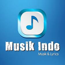 download mp3 armada harus terima armada band songs lyrics apk download free music audio app for