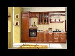 Kitchen Designs And Prices by Cheap Indian Kitchen Cabinet Design Find Indian Kitchen Cabinet