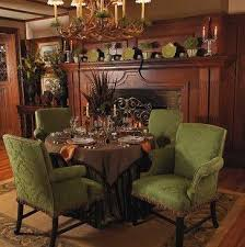 Traditional Home Decorating Ideas Of Worthy Traditional Home - Traditional home decor