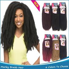 veanessa marley braid hair styles 169 best afro twist braid images on pinterest plaits 2 in and