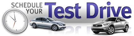 test drive mike patton honda honda dealership in lagrange ga 30241