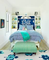 20 colorful kids bedroom design ideas beach style colorful kids bedroom