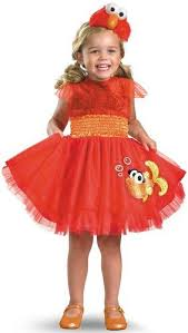 Girls Halloween Costums 106 Girls Halloween Costumes Images