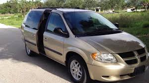 2001 dodge grand caravan sport view our current inventory at