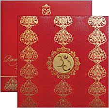 Order Indian Wedding Invitations Online 36 Best Indian Wedding Invitations Images On Pinterest Indian