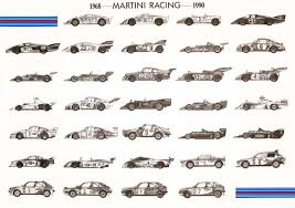17 best martini racing images on pinterest martini racing