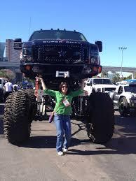 monster truck show washington dc verizon center win tickets fairfax jam monster truck show