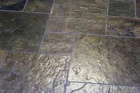 slate bathroom tile liberty home solutions llc