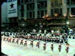 patriot band macys 1978 performance wmv