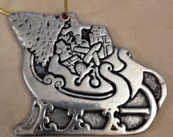 ornament collectors etsy
