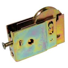Patio Door Accessories by Silver Screen U0026 Storm Door Hardware Door Knobs U0026 Hardware