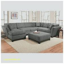 Stacey Leather Sectional Sofa Outstanding Macys Sectional Unique Color Sectional Sofa Sale