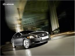 lexus gs300 used car review lexus gs300 review the truth about cars catalog cars
