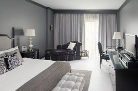 Black And White And Grey Bedroom Light Grey Bedroom Walls What Color Go With Bedding Ideas Lilac