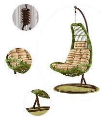 Helicopter Chair Wicker Swing Chair Modern Chair Design Ideas 2017 Hastac 2011