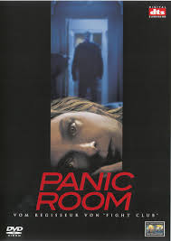 movie villa panic room 2002 hindi dubbed movie watch online