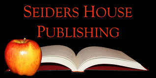 seiders house publishing u2013 we want to help you self publish the